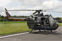 tn#3797-Bo 105-87-38-Allemagne-army