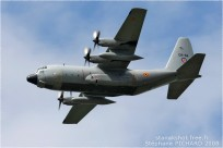 tn#3800-C-130-CH-04-Belgique-air-force