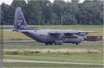 tn#3801-C-130-CH-07-Belgique-air-force