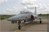 tn#3807-Northrop SF-5B(M) Freedom Fighter-AE.9-01