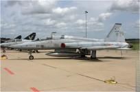 tn#3808-Northrop SF-5B(M) Freedom Fighter-AE.9-05