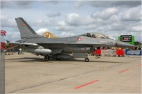 tn#3812-F-16-E-008-Danemark-air-force