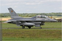 tn#3814-F-16-FB-17-Belgique-air-force