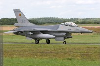 tn#3815-F-16-FA-71-Belgique-air-force