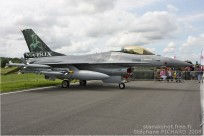 tn#3816-General Dynamics F-16AM Fighting Falcon-FA-72