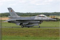 tn#3818-F-16-FA-89-Belgique-air-force