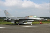 tn#3820-F-16-ET-197-Danemark-air-force