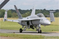 tn#3827-F-18-J-5022-Suisse-air-force
