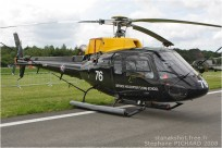 tn#3829-Eurocopter Squirrel HT1-ZJ276