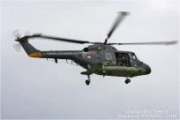 tn#3837-Lynx-265-Pays-Bas-navy