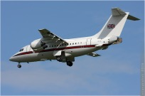 tn#3875-BAe146-ZE701-Royaume-Uni-air-force