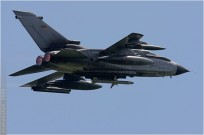 tn#3880-Tornado-46-24-Allemagne-air-force