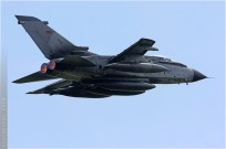 tn#3882-Tornado-46-26-Allemagne-air-force