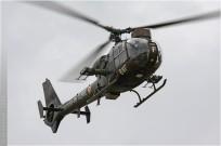 tn#3905-Aerospatiale SA342M1 Gazelle-3664