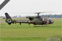 tn#3908-Gazelle-4209-France-army