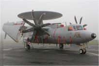 tn#3912-E-2-165455-France-navy