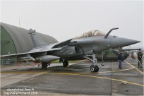tn#3916-Rafale-22-France-navy