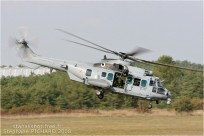 tn#3926-Super Puma-2628-France-army