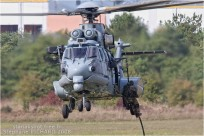 tn#3927-Super Puma-2628-France-army
