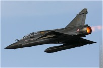 tn#3930-Mirage 2000-654-France-air-force