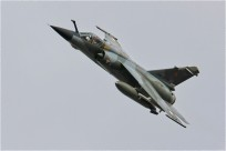 tn#3931-Mirage F1-636-France-air-force