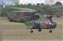 tn#3933-Aerospatiale SA330B Puma-1036