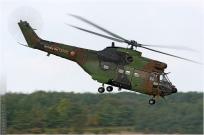 vignette#3934-Aerospatiale-SA330B-Puma