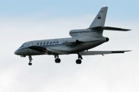 tn#3943-Falcon 50-17403-Portugal-air-force