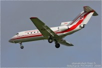 tn#3948-Yak-40-044-Pologne-air-force