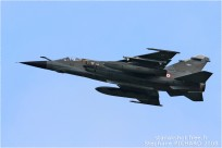 tn#3953-Mirage F1-617-France-air-force
