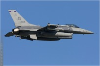 tn#3964-F-16-89-2009-USA - air force