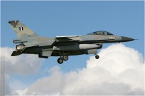 tn#3971-General Dynamics F-16C Fighting Falcon-127