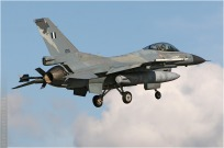 tn#3973-General Dynamics F-16C Fighting Falcon-129