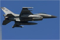 tn#3974-F-16-129-Grece-air-force