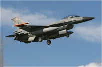 tn#3975-F-16-143-Grece-air-force