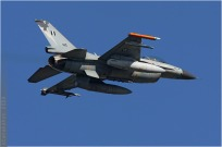 tn#3976-General Dynamics F-16C Fighting Falcon-143