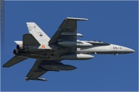 tn#3978-McDonnell Douglas F/A-18A+ Hornet-C.15-84