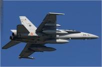 tn#3978-F-18-C.15-84-Espagne-air-force