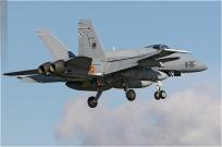 tn#3979-McDonnell Douglas EF-18A Hornet-C.15-68