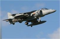 tn#3981-McDonnell Douglas EAV-8B Matador II+-VA.1B-24