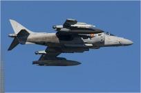 vignette#3982-McDonnell-Douglas-EAV-8B-Matador-II