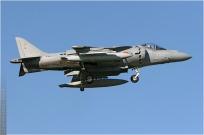 tn#3983-Harrier-VA.1B-29-Espagne-navy