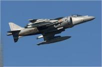 tn#3984-Harrier-VA.1B-29-Espagne-navy