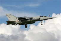 #3987 Mirage F1 C.14-68 Espagne - air force