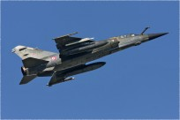 tn#3989 Mirage F1 604 France - air force