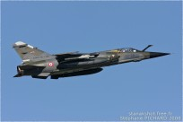 tn#3991-Mirage F1-649-France-air-force