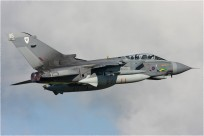 tn#3995-Tornado-ZD895-Royaume-Uni-air-force