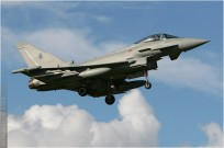 vignette#4002-Eurofighter-F-2000A-Typhoon