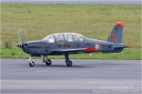 tn#4010 Epsilon 82 France - air force
