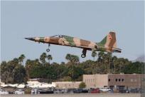 vignette#4012-Northrop-F-5N-Tiger-II